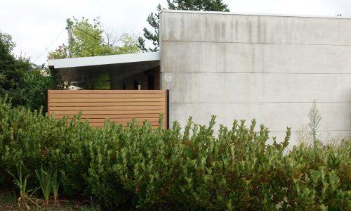 01_Strine Environments - Modular precast concrete homes