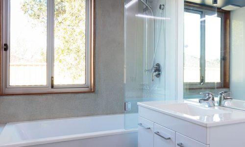 02 - Strine Design - Strine Environments - Solstice House Mk II
