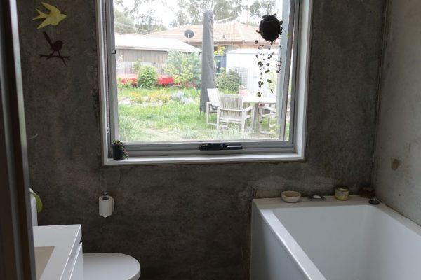 03 - Kambah modular home - strine environments
