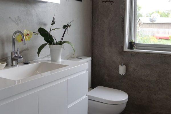 04 - Kambah modular home - strine environments