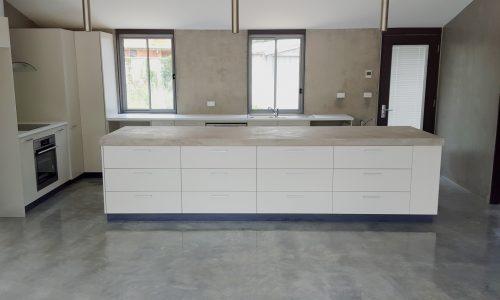 04 - Strine Design - Strine Environments - Solstice House Mk II