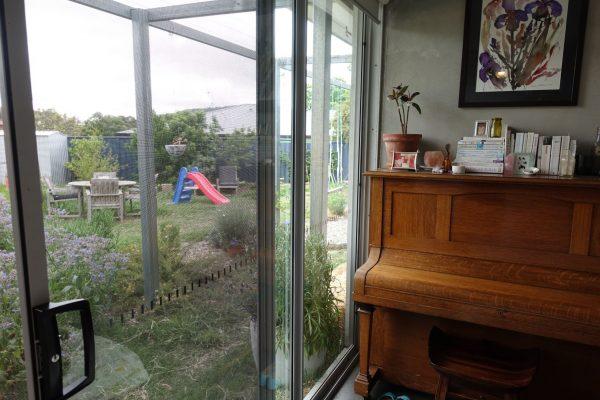 06 - Kambah modular home - strine environments