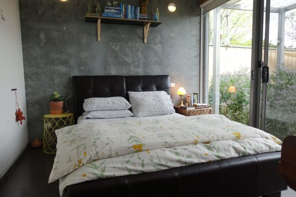 07 - Kambah modular home - strine environments