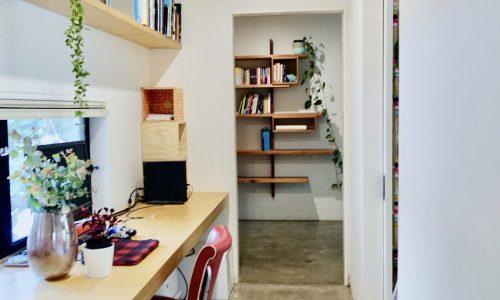 09_Strine Environments - Modular precast concrete homes