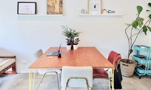 15_Strine Environments - Modular precast concrete homes