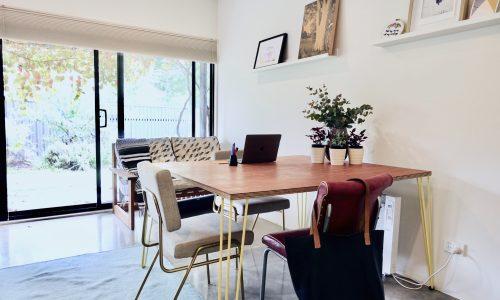 16_Strine Environments - Modular precast concrete homes