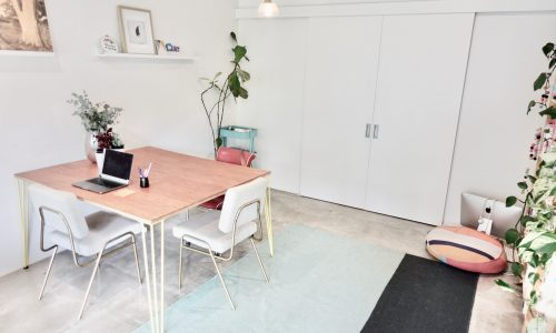 17_Strine Environments - Modular precast concrete homes