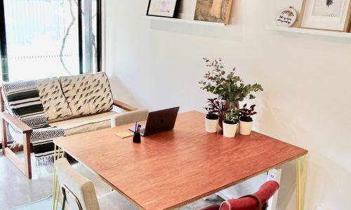 18_Strine Environments - Modular precast concrete homes