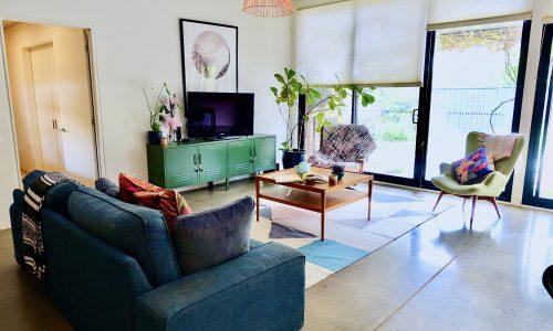 23_Strine Environments - Modular precast concrete homes