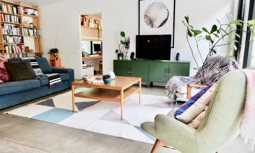 26_Strine Environments - Modular precast concrete homes