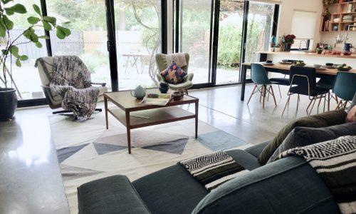 29_Strine Environments - Modular precast concrete homes