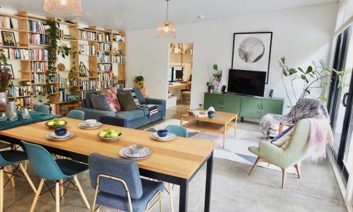 30-b_Strine Environments - Modular precast concrete homes