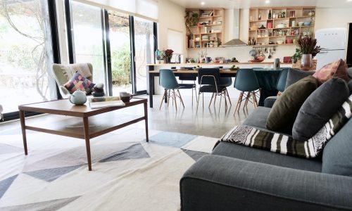 32_Strine Environments - Modular precast concrete homes