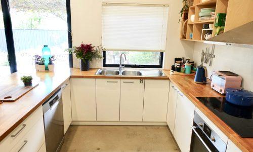 38_Strine Environments - Modular precast concrete homes