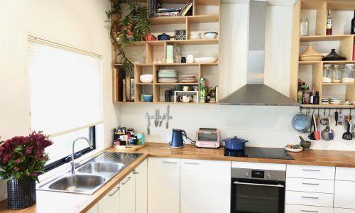 42_Strine Environments - Modular precast concrete homes