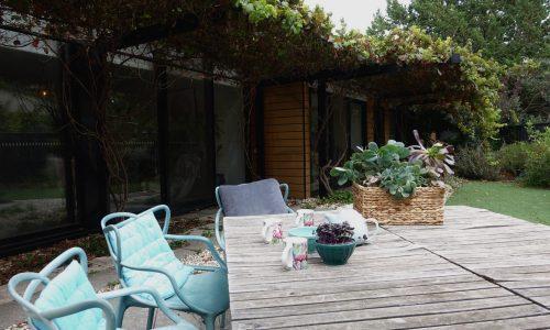 43_Strine Environments - Modular precast concrete homes