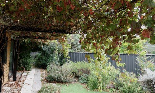 45_Strine Environments - Modular precast concrete homes