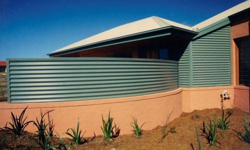 02 - Millennium - Platypus - Strine Design - Strine Environments - Best Canberra Builder - Green Architect Canberra - Sustainable house
