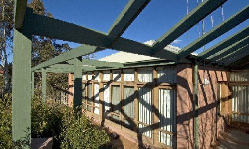 03 - Millennium - Platypus - Strine Design - Strine Environments - Best Canberra Builder - Green Architect Canberra - Sustainable house