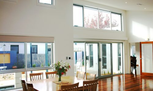 03 - Strine Design - Canberra builder - Strine Environments - Mueller Street House yarralumla - sustainable and green architecture