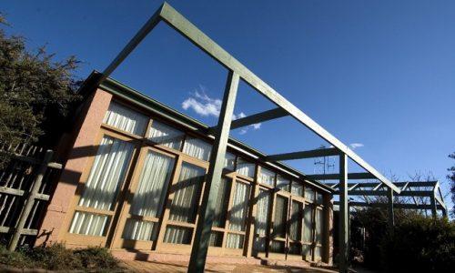 04 - Millennium - Platypus - Strine Design - Strine Environments - Best Canberra Builder - Green Architect Canberra - Sustainable house