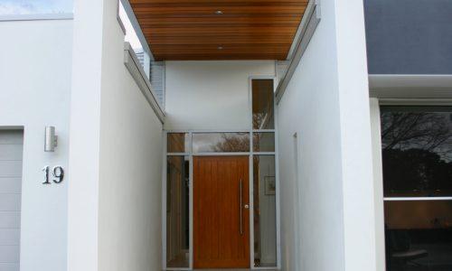 04b - Strine Design - Canberra builder - Strine Environments - Mueller Street House yarralumla - sustainable and green architecture