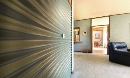 05 - Millennium - Platypus - Strine Design - Strine Environments - Best Canberra Builder - Green Architect Canberra - Sustainable house