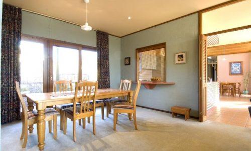 06 - Millennium - Platypus - Strine Design - Strine Environments - Best Canberra Builder - Green Architect Canberra - Sustainable house