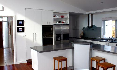 07 - Strine Design - Canberra builder - Strine Environments - Mueller Street House yarralumla - sustainable and green architecture