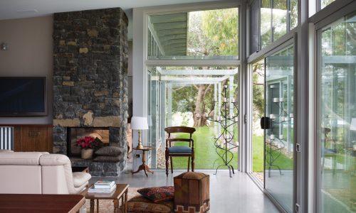 08 - Strine Design - Strine Environments - Best Canberra Builder - Green Architect Canberra - Sustainable house - Merimbula - Outdoor living