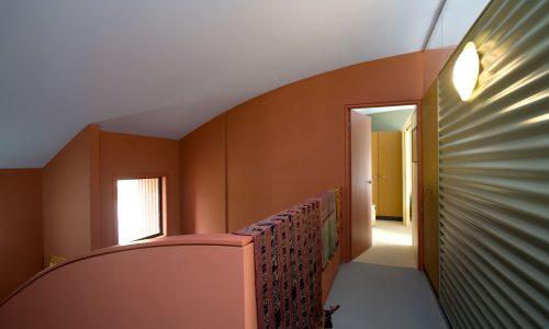 09 - Finniss Street House - Strine Design - Strine Environments - Best Canberra Builder - Green Architect