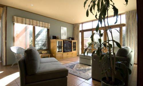 09 - Millennium - Platypus - Strine Design - Strine Environments - Best Canberra Builder - Green Architect Canberra - Sustainable house
