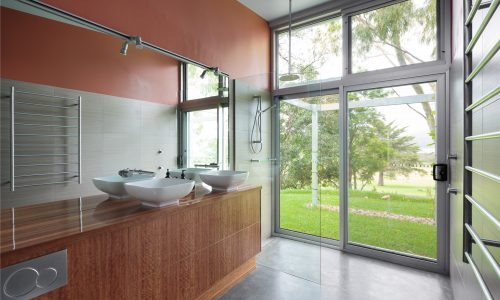 09 - Strine Design - Strine Environments - Best Canberra Builder - Green Architect Canberra - Sustainable house - Merimbula - Outdoor living