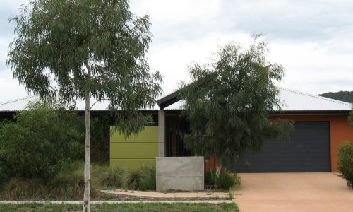 10 - eHouse - watson - Strine Design - Strine Environments - Best Canberra Builder - Green Architect Canberra - Sustainable