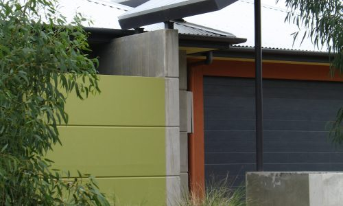 12 - eHouse - watson - Strine Design - Strine Environments - Best Canberra Builder - Green Architect Canberra - Sustainable