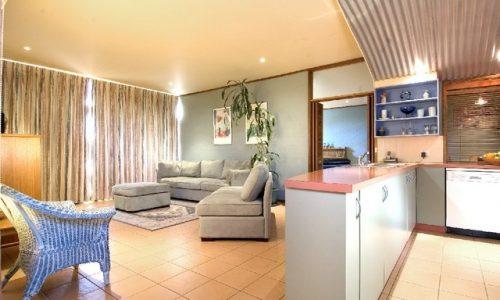14 - Millennium - Platypus - Strine Design - Strine Environments - Best Canberra Builder - Green Architect Canberra - Sustainable house