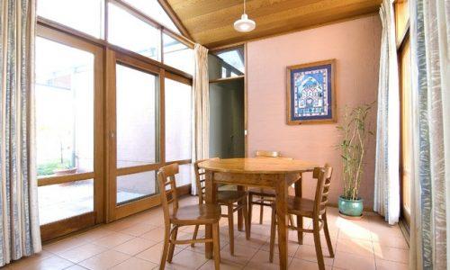 15 - Millennium - Platypus - Strine Design - Strine Environments - Best Canberra Builder - Green Architect Canberra - Sustainable house