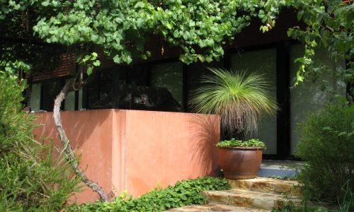 17 - Finniss Street House - Strine Design - Strine Environments - Best Canberra Builder - Green Architect