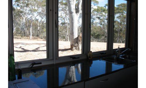 18 - Lake George House - Strine Design - Strine Environments - Best Canberra Builder - Green Architect Canberra