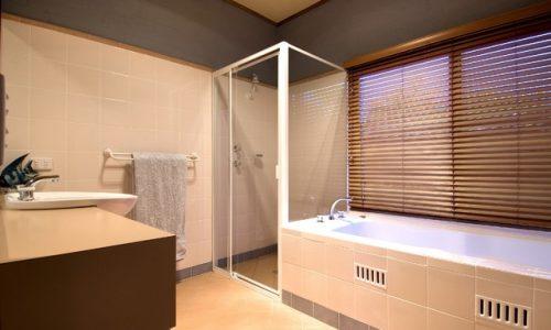 21 - Millennium - Platypus - Strine Design - Strine Environments - Best Canberra Builder - Green Architect Canberra - Sustainable house
