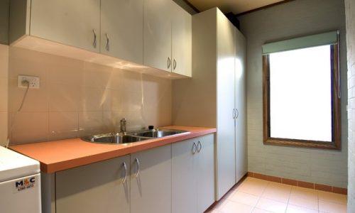22 - Millennium - Platypus - Strine Design - Strine Environments - Best Canberra Builder - Green Architect Canberra - Sustainable house