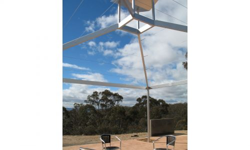 23 - Lake George House - Strine Design - Strine Environments - Best Canberra Builder - Green Architect Canberra