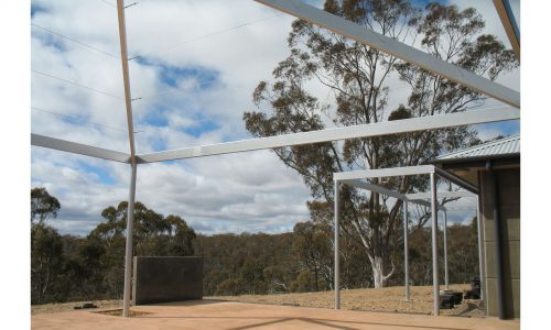 24 - Lake George House - Strine Design - Strine Environments - Best Canberra Builder - Green Architect Canberra