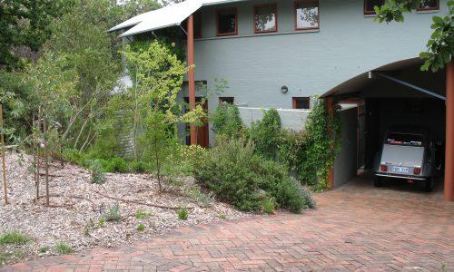 27 - Finniss Street House - Strine Design - Strine Environments - Best Canberra Builder - Green Architect