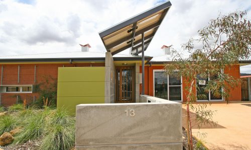 43 - eHouse - watson - Strine Design - Strine Environments - Best Canberra Builder - Green Architect Canberra - Sustainable