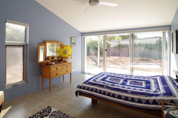 07 - Millennium - Macklin - Strine Design - Strine Environments - Best Canberra Builder - Green Architect Canberra - Sustainable house