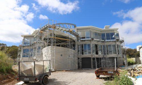 Strine Environments - Oceanliner house Jerrabomberra - WALLIS PHOTOS 20201109 (1)