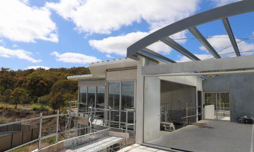 Strine Environments - Oceanliner house Jerrabomberra - WALLIS PHOTOS 20201109 (2)