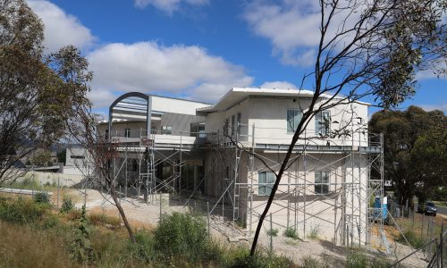 Strine Environments - Oceanliner house Jerrabomberra - WALLIS PHOTOS 20201109 (3)
