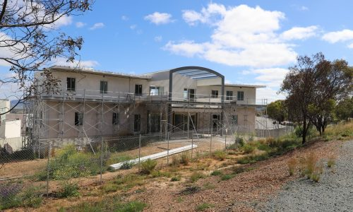 Strine Environments - Oceanliner house Jerrabomberra - WALLIS PHOTOS 20201109 (4)